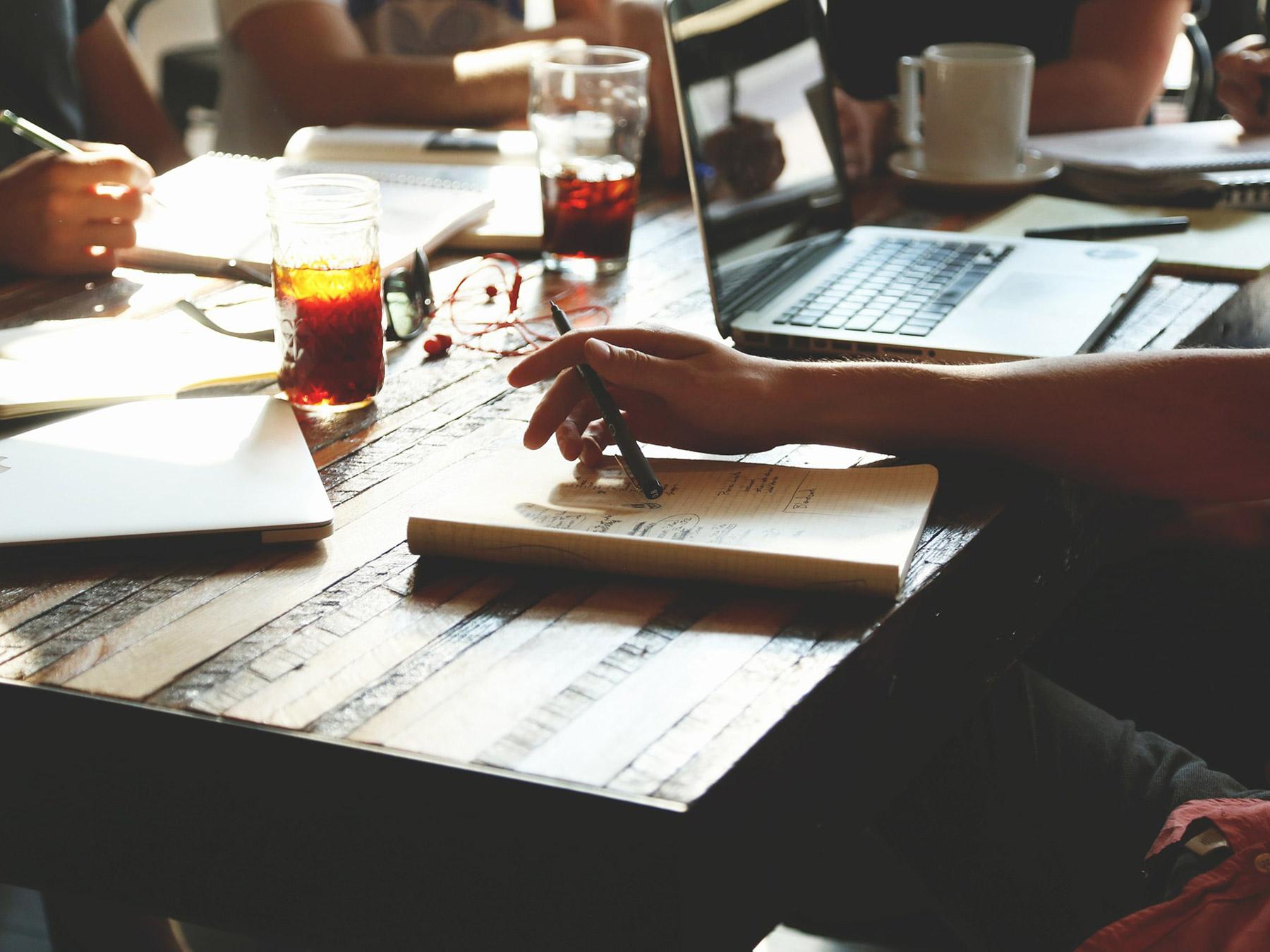 Arbeitskreis: Inklusionsmanager
