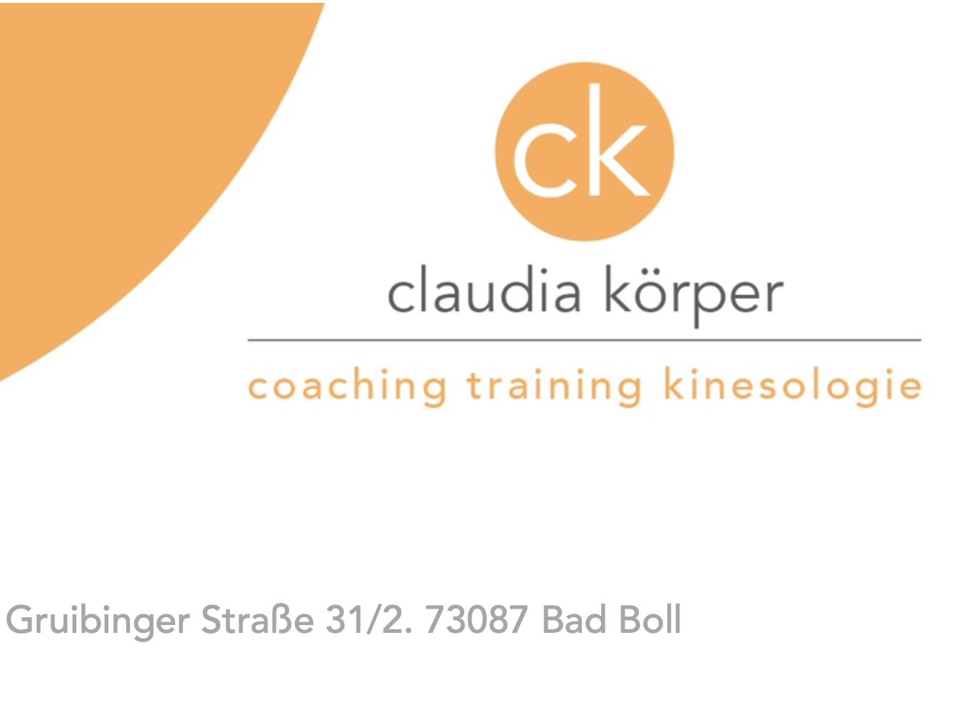 Coachingkonferenz